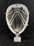 STX Eclipse 2 Custom Strung Goalie Head