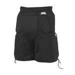STX Youth Field Goalie Pants