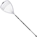 STX Shield 100 Compete Stick