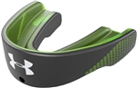 UA Gameday Armour Mouthguard Flavor Lemon Lime