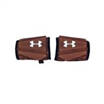 Under Armour Corruption WristGuards