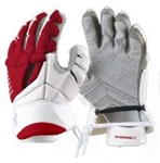 UA Engage 2 Gloves