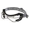 Under Armour Glory Titanium Goggle