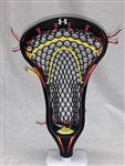 Under Armour Glory CUSTOM strung With Mesh