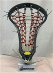 Under Armour Glory CUSTOM strung With Rail Pocket