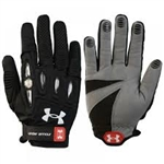 Under Armour Player 2 Field Gloves