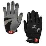 Under Armour Subzero Womens Field Glove