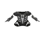 UA Strategy 2.0 Box Shoulder Pads