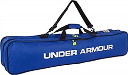 UA Storm Lax Women's Travel Bag