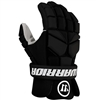 Warrior Burn FatBoy Gloves