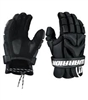 Warrior Gremlin Gloves 10""