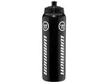 Warrior Water Bottle