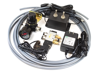 Electric Operations Kit