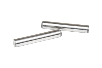 "1/4"" x 1 1/2"" Steel Pin - Jaw Insert - pk of 2"