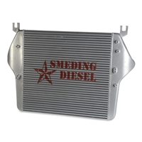 03-09 Dodge Ram Cummins Intercooler 5.9l & 6.7l