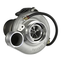 MDC Diesel S300 63/68/14cm 03-07 Cummins 5.9l Direct Drop in Turbo