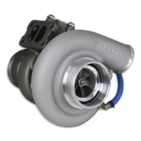 MDC Diesel S300 64.5/68/14 or 12CM BILLET 94-02 2nd Gen  Direct Drop In Turbo