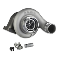 MDC Diesel 2007.5-2018 6.7l Cummins S300 Direct Bolt in Turbocharger Non VGT