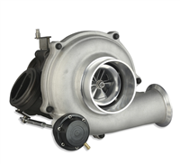 MDC Diesel 7.3L Powerstroke Quick Spool Replacement Turbo