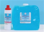 LiquaSonic® Transmission Ultrasound Gel - 5L