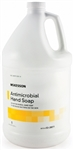 Antimicrobial Soap - 1 Gallon