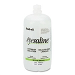 EyeSaline Eyewash Solution - 32oz