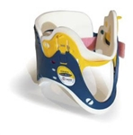 Stifneck® Select™ Cervical Collar - Pediatric