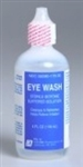 Eye Wash - 1oz