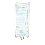 Lactated Ringers IV Injection Solution - 1000mL