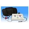 Manual Audiometer 1000+Oto-Screen