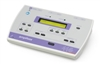 Amplivox 116 manual screening audiometer