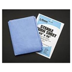 Sterile Burn Gel Sheet-  60x96""