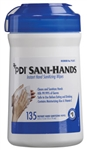 PDI Sani-Hands - Instant Hand Sanitizing Wipes