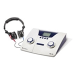 Portable MA25 Audiometer