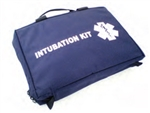 Intubation Kit Bag
