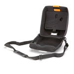 Physio-Control LifePak CR Plus Carrying Case