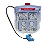 Defibtech Lifeline VIEW Electrodes - Pediatric