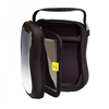 Defibtech Lifeline VIEW Soft Carrying Case