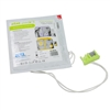 Zoll Stat-padz II Adult Electrodes (Pair)