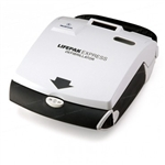 Physio-Control LifePak Express AED (Refurbished)