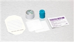 IV Start Kit w/ CHLORASCRUB - SURESITE