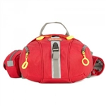 Statpacks Elevate - Mid Sized Medical EMT Fanny Pack