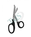 EMT Shears Scissors