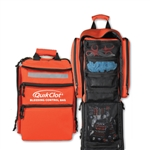 QuikClot® Bleeding Control Bag™ (BCB)