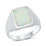 Silver CZ Ring - $17.94