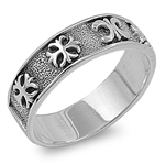 Silver Ring - $8.81