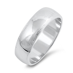 Silver Ring  - $7.48