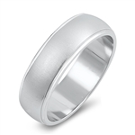 Silver Ring - $8.95