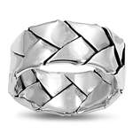 Silver Ring  - $14.97