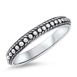 Silver Ring - $2.99